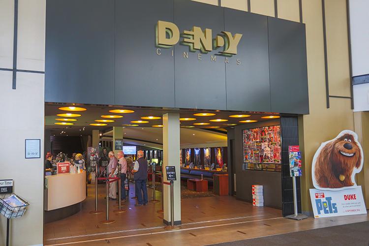 Brisbane Student Apartments Desketing---Hamilton-Student-Accom-Dendy-Cinema