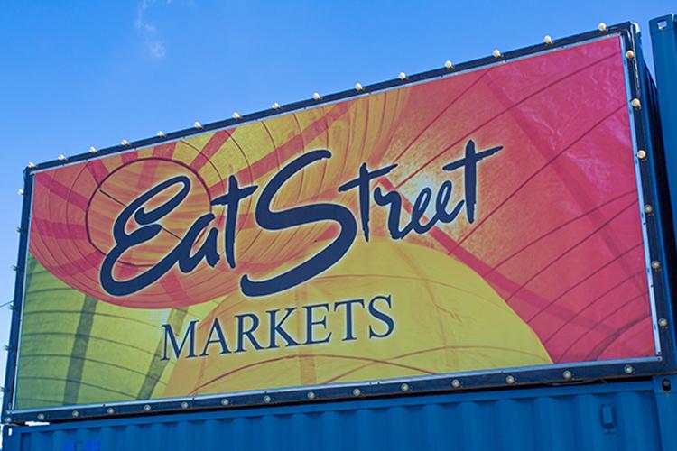 Brisbane Student Apartments Desketing---Hamilton-Student-Accom-Eat-Street Markets