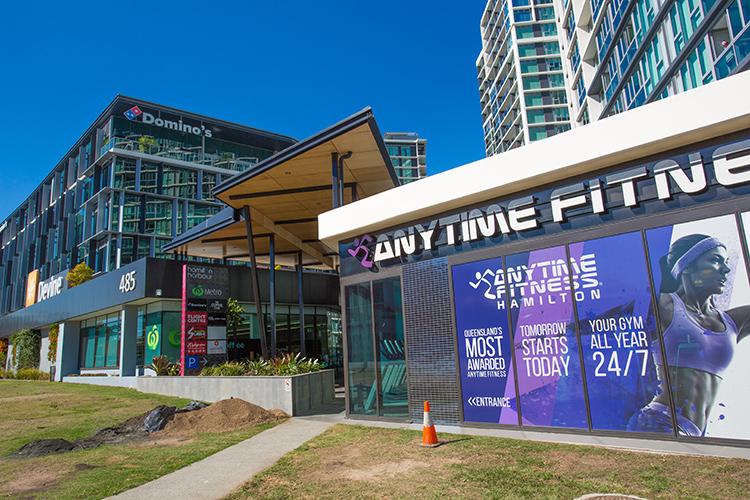 Brisbane Student Apartments Desketing---Hamilton-Student-Accom-Portside2