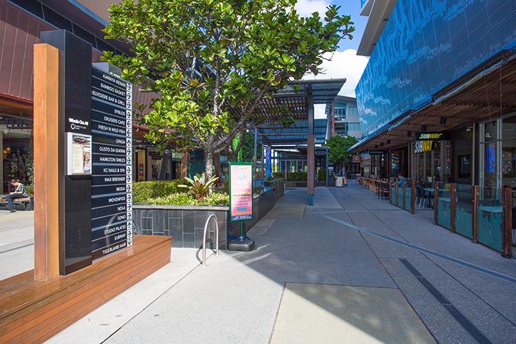 Brisbane Student Apartments Desketing---Hamilton-Student-Accom-Portside4