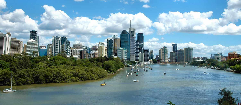 Brisbane-Student-Apartments_Brisbane-City