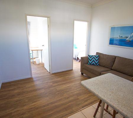 Brisbane Student Apartments
